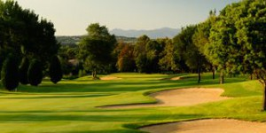 Golf in the Empordà