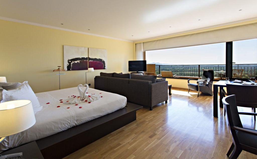 Chambres Avec Jacuzzi Privatif Beautiful Seven Motel